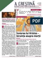 Viata Crestina 14 (422)