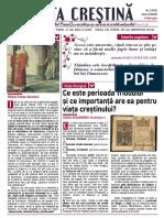 Viata Crestina 5 (413)