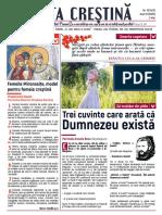 Viata Crestina 15 (423)