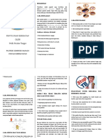 Leaflet-TB-Paru