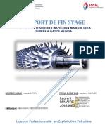 RAPPORT DE FIN STAG1 28_09_2017.pdf