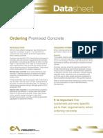 ordering-premixed-concrete-1