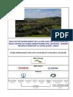 ETUDE_HYDRAULIQUE V1K67+700_V1K79+480 100 (Ind.G3).pdf