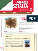 Krok-Po-Kroku-Polski A1 lekcja20