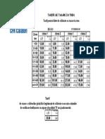 taxare-in-tren-15.10.2019.pdf