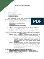 MASURILE PREVENTIVE.pdf