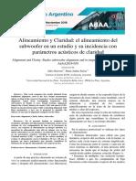Alineamiento_y_Claridad_el_alineamiento (1)