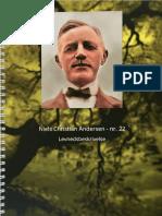 00022-Niels Chr. Andersen