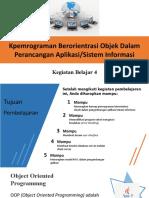 TKI-Media Modul 2-KB 4 FINAL.pptx