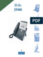 telephone-alcatel-4038-4039-4068-manuel-utilisatr