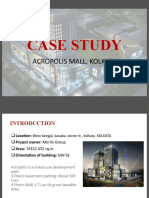 CASE STUDY acropolis1