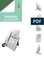 manuel_utilisation_diatonis_4038_4039_4068.pdf