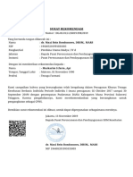 data.nusantarasehat.kemkes.go.id_cetak_rekom__a=RnOTk4d.pdf