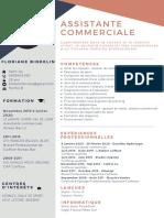 Cv_Assistante_commerciale_1595955313