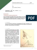 TEMA 14 Fundamentos para una historia de la arquitectura romana_LUIS
