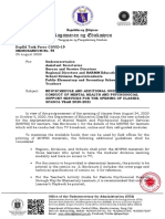 DTFC-Memo_98_New-Schedule-and-Additional-Guidelines-on-the-Conduct-of-Mental-Health-and-Psychosocial-Support-Services-for-the-Opening-of-Classes-SY-2020-2021_2020_08_27 (1)