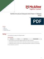 prod-virusscan-enterprise-v8-8-14-Release-Notes
