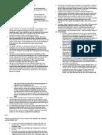 10. CASE Province of North Cotabato v. GRP, G.R. No. 183591, October 14, 2008.docx