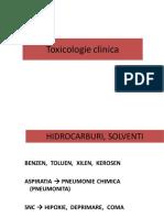 curs nr.5.pdf