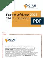 CIAN Vdef.pdf
