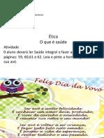 ÉTICA 24.07.20.pdf