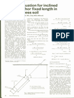 GE-March-1981---A-design-equation-for-inclined-ground-anchor-fixed-length-in-a-cohesionless-soil
