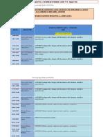 calendari_dr_soprannumerari_da_pubblicare.pdf