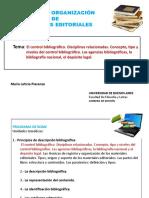 Presentación 1er teorico (1).pptx
