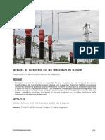 LES REDUCTEURS DE MESURE TC TT.pdf