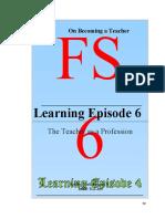 fs6 episode 6