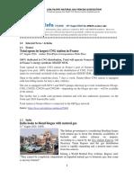 ANGVA2U_Issue15_2020_25082020