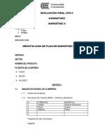 Estructura Plan_de_marketing.doc