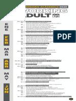 calendario-academico-wa-2020_10julio