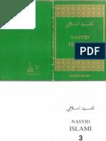 NasyidIslami3