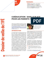 98-janvier-2015.pdf