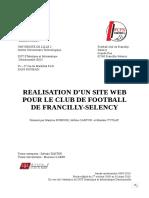 537f134fac93d.pdf