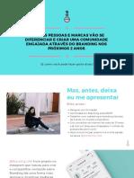 DOCS ENCONTRO BRANDING.LAB (1).pdf