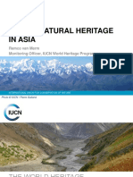 World natural heritage in Asia .pdf