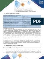 Syllabus del curso Seguridad Avanzada en Redes.docx