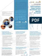 Africa-CDC-COVID-19-FAQ-Healthcare-Workers-FR.pdf