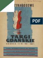 targi gdańskie 1947.pdf