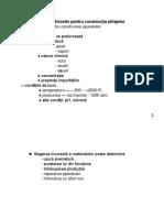 C_[2019-2020]_Curs_[Materiale]_[pt_grup].pdf