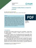4-JAIN2020-Indian-banking.pdf