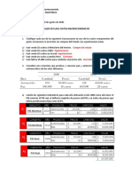 TALLER DATOS MACROECONOMICOS
