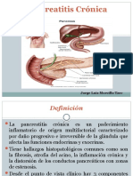 _Pancreatitis