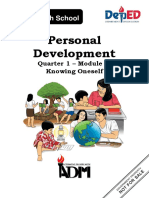 PERDEV_Q1_Mod1_Knowing Oneself (1)