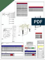 Projeto - Folha - FOLHA 01 - Folha de Apresentação.pdf