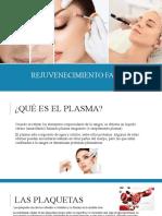 Rejuvenecimiento facial  (4)