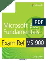 Exam-Ref-MS-900-Microsoft-365-Fundamentals.pdf