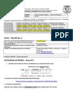 FILARM RITMO-GUITARRA CICLO 2 FASE 3 APRENDE EN CASA (2).pdf